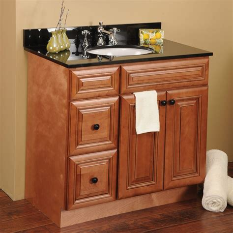 Discount Bathroom Vanities by 25 Best Ideas About Cheap Bathroom Vanities On