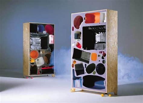 basic styles  interior design interior design