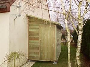 Abri De Jardin En Bois Brico Depot : 1000 ideas about abri en bois on pinterest sheds abris ~ Dode.kayakingforconservation.com Idées de Décoration