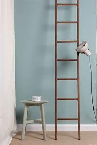 Wandfarbe Grau Grün : die besten 25 wandfarbe gr n ideen auf pinterest gr ne ~ Michelbontemps.com Haus und Dekorationen