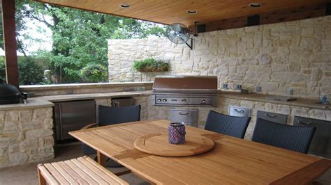 outdoor living plans house plans with outdoor living space modern house plans indoor outdoor living home plans