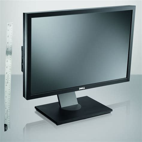 dell ultrasharp u2410 24 inch widescreen lcd