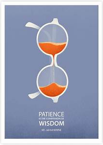 Clever Illustrations Of Famous Quotes From Steve Jobs