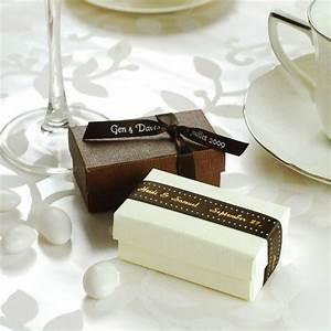 2 piece rectangular favor boxes for Cheap wedding favor boxes