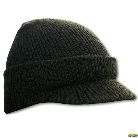 jeep hat jeep cap