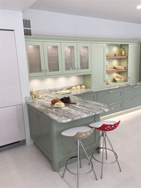 kitchen design sheffield concept interiors in sheffield open their new state of the 1347