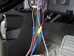 2011 Chevrolet Silverado Brake Controller