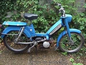 Peugeot Moped Repair Manual Model 103 Download