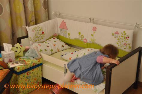 chambre de fille 2 ans chambre fille 2 ans les 25 meilleures id es concernant