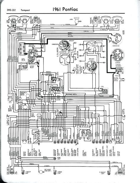 Amc Amx Fuse Box Wiring Library