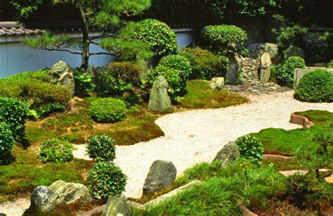 mediation garden a guide create your own meditation garden about meditation