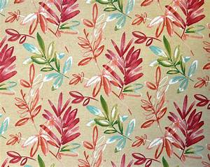 upholstery outdoor fabric pattern 1420 great lakes fabrics