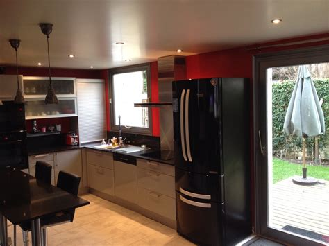 salon cuisine 30m2 cuisine ouverte salon 30m2 cuisine ouverte salon