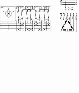 Nokkakytkin - Ca10 A441 Pf1 Ca10 A441 Pf1