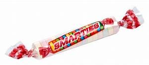 Why the heck did McDonalds discontinue the Smarties ...  Smarties