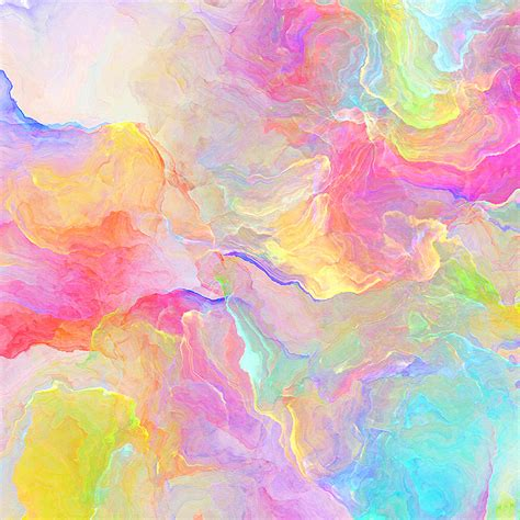 Tye Dye Desktop Wallpaper Cianelli Studios Abstract Art Large Abstract Canvas Art For Sale Purchase Abstract