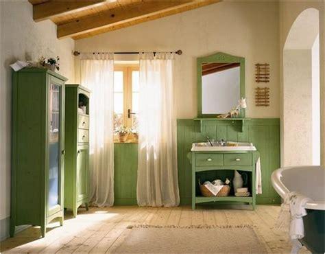 country bathroom designs country bathroom design ideas room design