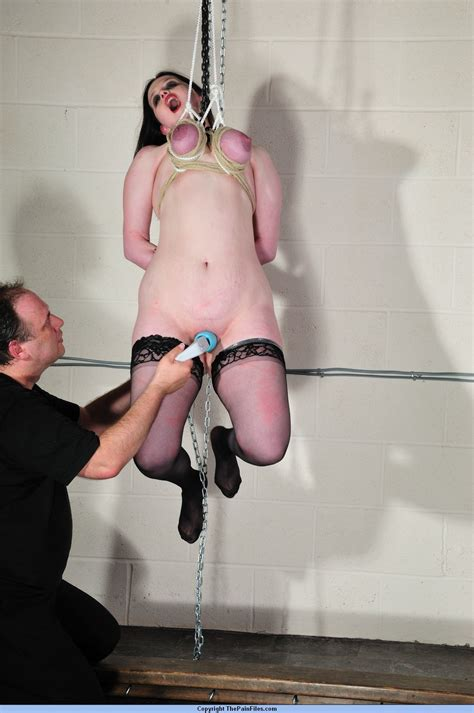 bdsm execution hanging want fuck indian
