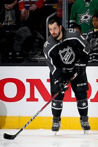 Drew Doughty Photos Photos - 2017 Honda NHL All-Star Game ...