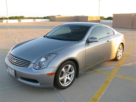Infiniti Q45 Q45 2006 Auto Images And Specification