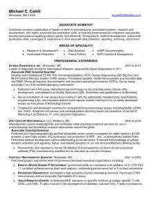 free teacher resume templates word doc 10001294 data scientist resume data scientist resume include everything about your