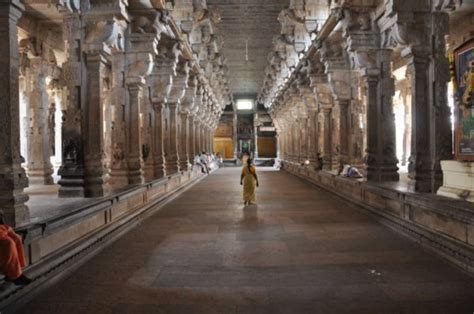 trichy sri jambukeshwara temple photo