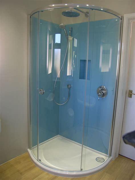glass splashbacks style