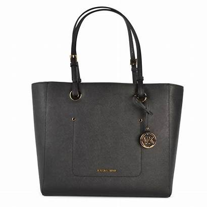 Michael Tote Kors Leather Walsh