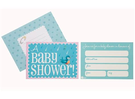 baby shower invites nz sweet pea baby on board