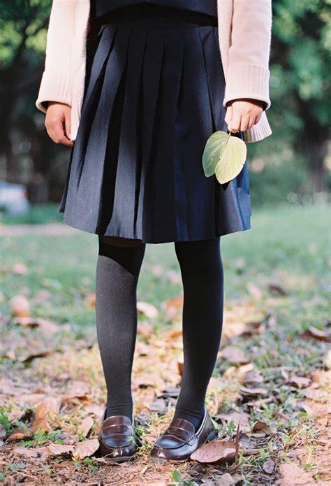 images girl vintage film analog leg pattern