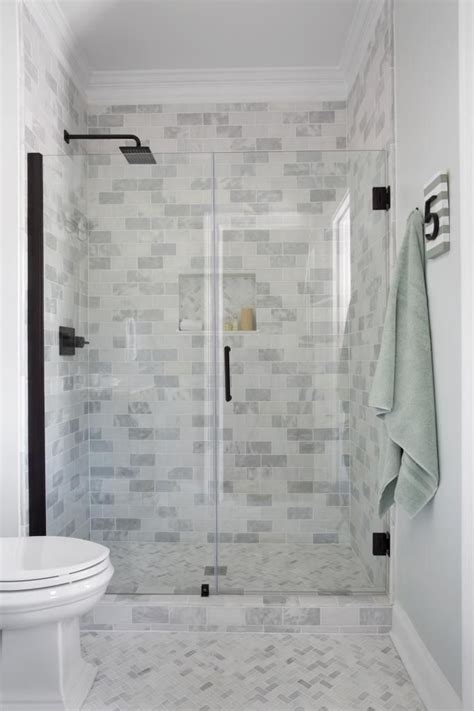 home depot bathroom tile designs bathroom tile ideas home depot 28 images bathroom tile