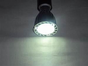 Ampoule Led Gu10 Blanc Froid : ampoule led 3x2 watts blanc froid 380lm gu10 230 ~ Edinachiropracticcenter.com Idées de Décoration