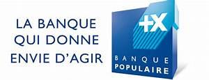 Assurance Auto Banque Populaire : banque populaire occitane compte en ligne cyberplus ~ Medecine-chirurgie-esthetiques.com Avis de Voitures