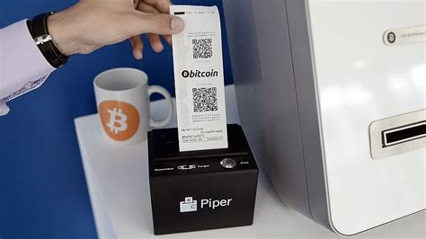 Share bbc in bitcoin page. Bitcoin swings as civil war looms - BBC News
