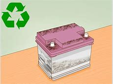 3 Ways to Buy a Car Battery wikiHow
