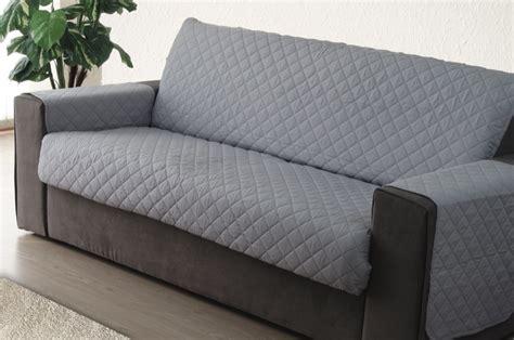 Copridivano 3 Posti Ikea : Vendita Di Tessile Per La Casa