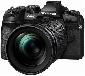Besten Uhrenmarken Top 10 : top 10 der besten videokameras bilder chip ~ Frokenaadalensverden.com Haus und Dekorationen