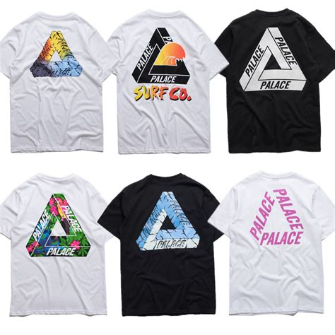 Supreme Clothing Line by Clothing Lines Like Supreme
