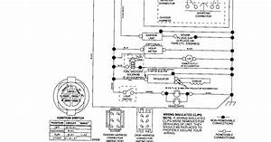 Wiring Diagram Database  John Deere F525 Wiring Diagram