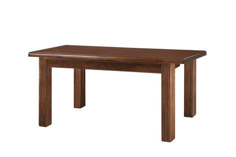 tavoli da sala da pranzo sala da pranzo completa di tavolo vetrinetta e credenza