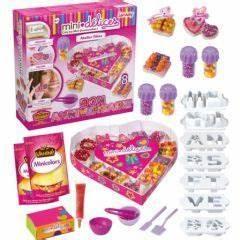Cadeau Noel Fille 10 Ans : cadeau fille et gar on 6 ans 7 ans 8 ans 9 ans 10 ans ~ Melissatoandfro.com Idées de Décoration