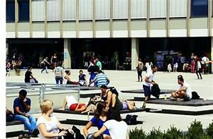 Sprinter Mieten Stuttgart Student : wohnungsnot in ludwigsburg f r studenten fehlt der platz landkreis ludwigsburg stuttgarter ~ Markanthonyermac.com Haus und Dekorationen