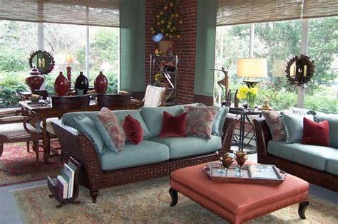Sunroom Furniture Ideas Decorating Sunrooms by 51 Best Sunrooms Images On Sunroom Ideas