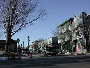 File Bar Harbor  Maine Jpg