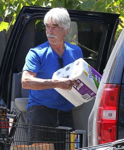 elliott sam malibu shopping zimbio grocery