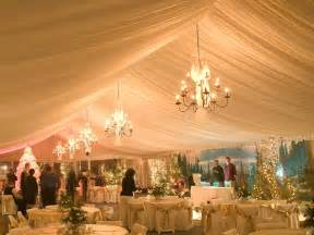 party tent rental prices tent rentals in nyc for special occasions all affairs