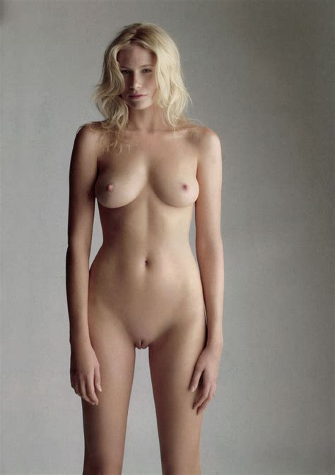 Nude Photos Of Tuuli Shipster The Fappening