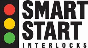 About Smart Start Interlocks