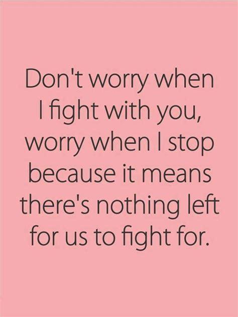 Wonderful Sad Quotes Punjabi Images - Valentine Ideas - zapatari.com