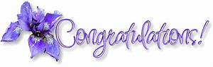 Congratulations GIF Image for Whatsapp and Facebook (28 ...